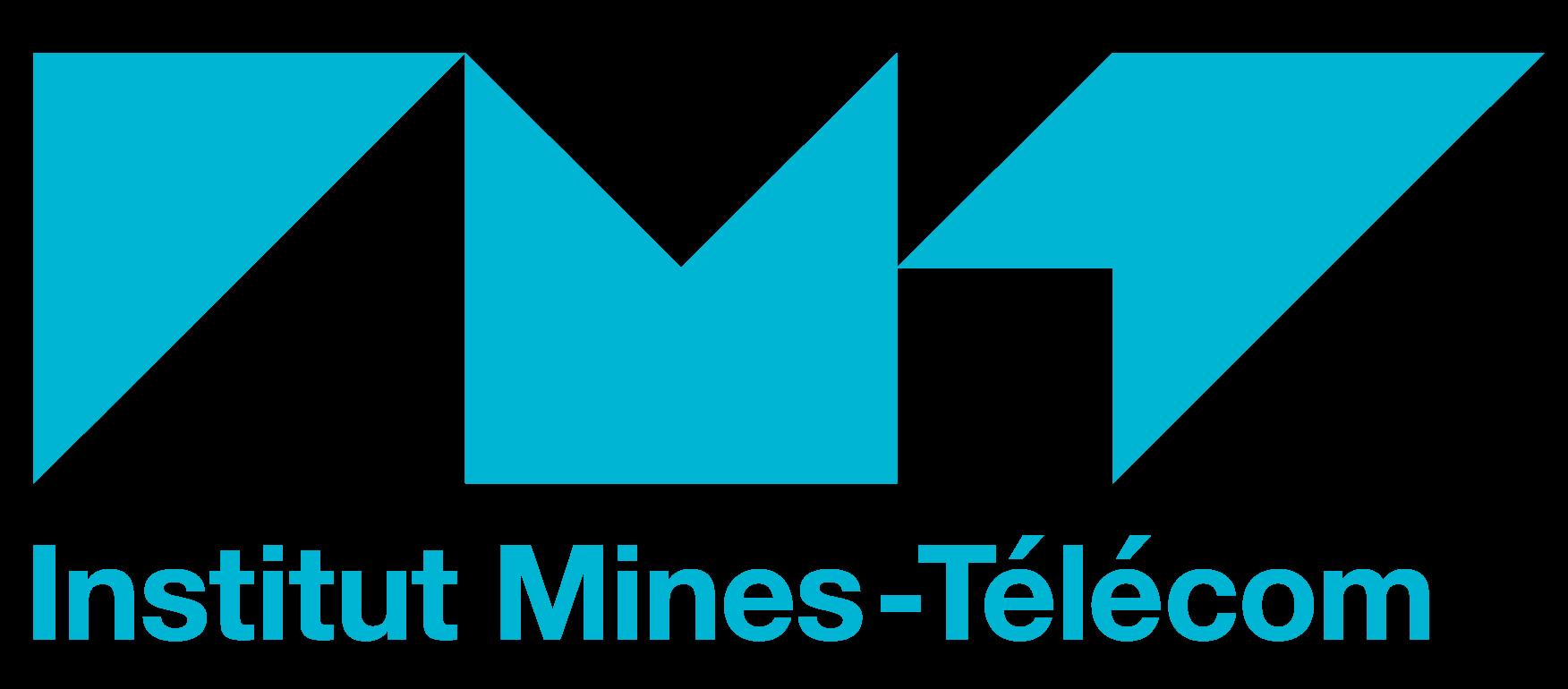 INSTITUT-MINES-TELECOM